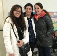 A Cultivated Passion: One Houston Woman's Ongoing Commitment to the Work of God in Lebanon
