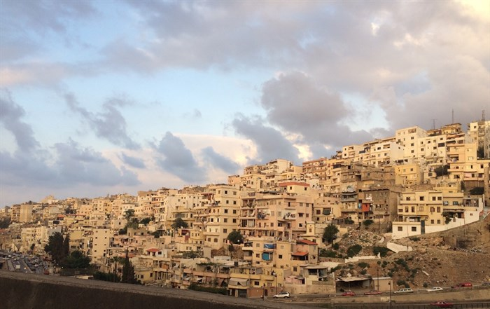 Lebanese Christian Leaders Urge Churches in the West to Choose Faithfulness, Not Fear