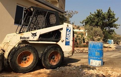 Breaking New Ground to Serve Children in Lebanon